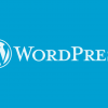 Update PHP | WordPress.org 日本語