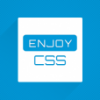Online CSS3 Code Generator With a Simple Graphical Interface - EnjoyCSS