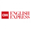 CNN ENGLISH EXPRESS | 朝日出版社